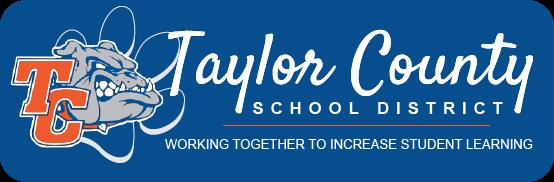 Taylor County Schools